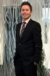 RTS Wind Recruitment Limited eröffnet neues Büro in Hull (UK)