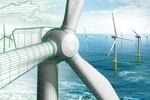 Schaeffler verstärkt Effizienzmaßnahmen im Industriebereich