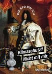 "Greenpeace Aktivisten plakatieren an SPD-Zentrale: ""Die SPD bin ich"""