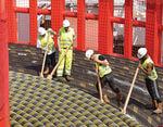 nkt cables erhält Auftrag für Borssele Offshore Projekte