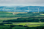 ESB extends cooperation with Nordex in Ireland and UK