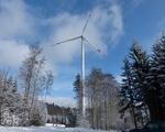 Dank Erneuerbaren Energien leisten Kommune und Bürger aktiven Naturschutz