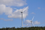 Largest onshore order for Vestas in UK