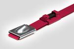 HellermannTyton entwickelt RFID-Kabelbinder für smarte Kennzeichnung