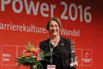 Deutsche Messe schreibt Karrierepreis für Frauen in MINT-Berufen aus