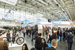 Neu: Young Engineers Day auf der HANNOVER MESSE