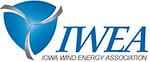 Over 17,000 Iowa wind-related jobs possible by 2020 says Navigant Consulting