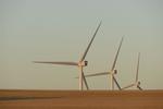 Nordex widening range of turbines for medium and low-wind regions