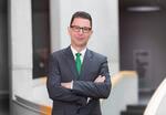 Marcus Eisenhuth übernimmt Leitung Industrie Europa bei Schaeffler