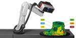 ATOS Capsule - Neue optische Präzisionsmessmaschine von GOM