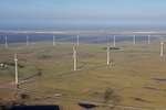 Nordex secured a 195 MW contract in Brazil