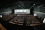 Hauptversammlung der Schaeffler AG beschließt Dividendenerhöhung