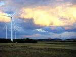 Fraunhofer IWES und Deutscher Wetterdienst mit neuen Modellen für exaktere Wetter- und Leistungsprognosen