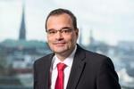 Siemens Gamesa names Markus Tacke as new CEO