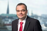 Siemens Gamesa nombra CEO a Markus Tacke