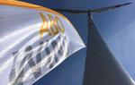 ABO Wind mit guten Perspektiven in Deutschland und international