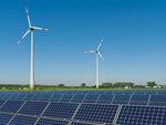 NRW zum Erneuerbare-Energien-Land Nr. 1 machen