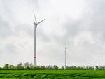 Bürgerenergie großer Gewinner bei erster Ausschreibung Windenergie an Land