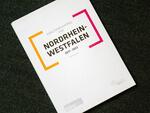 Koalition des Aufbruchs? Nicht für die Energiewende in NRW