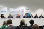 Leading Energy Ministers and industry captains join forces for significant offshore wind volumes in Europe by 2030