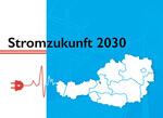 TU Studie: Stromzukunft Österreich 2030