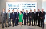 Wind energy industry bets on Bilbao