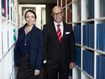 """BBH-Kollegen gehören zu """"Deutschlands besten Anwälten"""""""