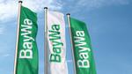 Halbjahreszahlen der BayWa AG