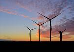 Siemens Gamesa successfully installs Asia's tallest wind turbines in Thailand