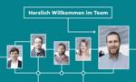 Nah dran statt außen vor – Der Neue bei ee technik – Heiko Lehmann