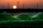 New market rules set to enable US$ 6bn in investment in Argentina's renewable power sector