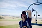 Windwärts betreut erstmals mehr als 500 MW an Leistung in der Betriebsführung