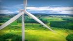 GE Renewable Energy präsentiert seine größte Onshore-Windenergieanlage zur HUSUM Wind