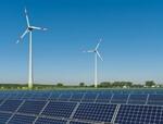 Energiewende: Teile von OWL hinken hinterher – LEE-Regionalverband OWL fordert mehr Anstrengungen