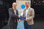 WindEurope urges Estonia to stimulate regional cooperation on offshore wind in the Baltic