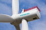 Siemens Gamesa logra un nuevo contrato en China para el suministro de 34 MW