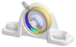 Simulationswerkzeuge für Gleitlager und zum VDI-Wärmeatlas von CADFEM