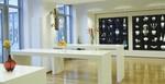 Zuwachs in der BBH-Familie: BBH Immobilien GmbH & Co. KG