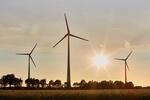 Energiequelle-Stiftung vergibt erste Fördergelder
