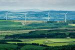 Nordex gewinnt 25-MW-Projekt in Nordirland