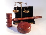 Bundesverfassungsgericht bestätigt BBH-Auffassung zu Netzentgeltregulierung
