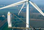 ABO Wind überprüft Eisdetektoren von Labkotec