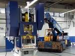 Qualitäts- und Ergonomieverbesserung in der Produktion