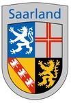 Liesa-Kongress: Innovation schafft Voraussetzung für erfolgreiche Energiewende im Saarland