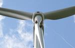 Neue Wege der Betriebsführung und Wartung von Windparks
