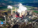 Ein geordneter Kohleausstieg ist möglich und nötig