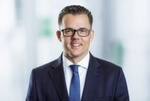 Arne Petersen wird neuer Chef der Messe Husum