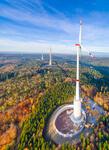 TÜV SÜD prüft die weltweite erste Wasserbatterie in Gaildorf
