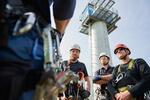 OffTEC verdoppelt Ausbildungskapazitäten für Höhenrettung
