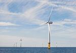 Umwelt- und Energieminister Olaf Lies begrüßt Auftrag für Siemens in Cuxhaven